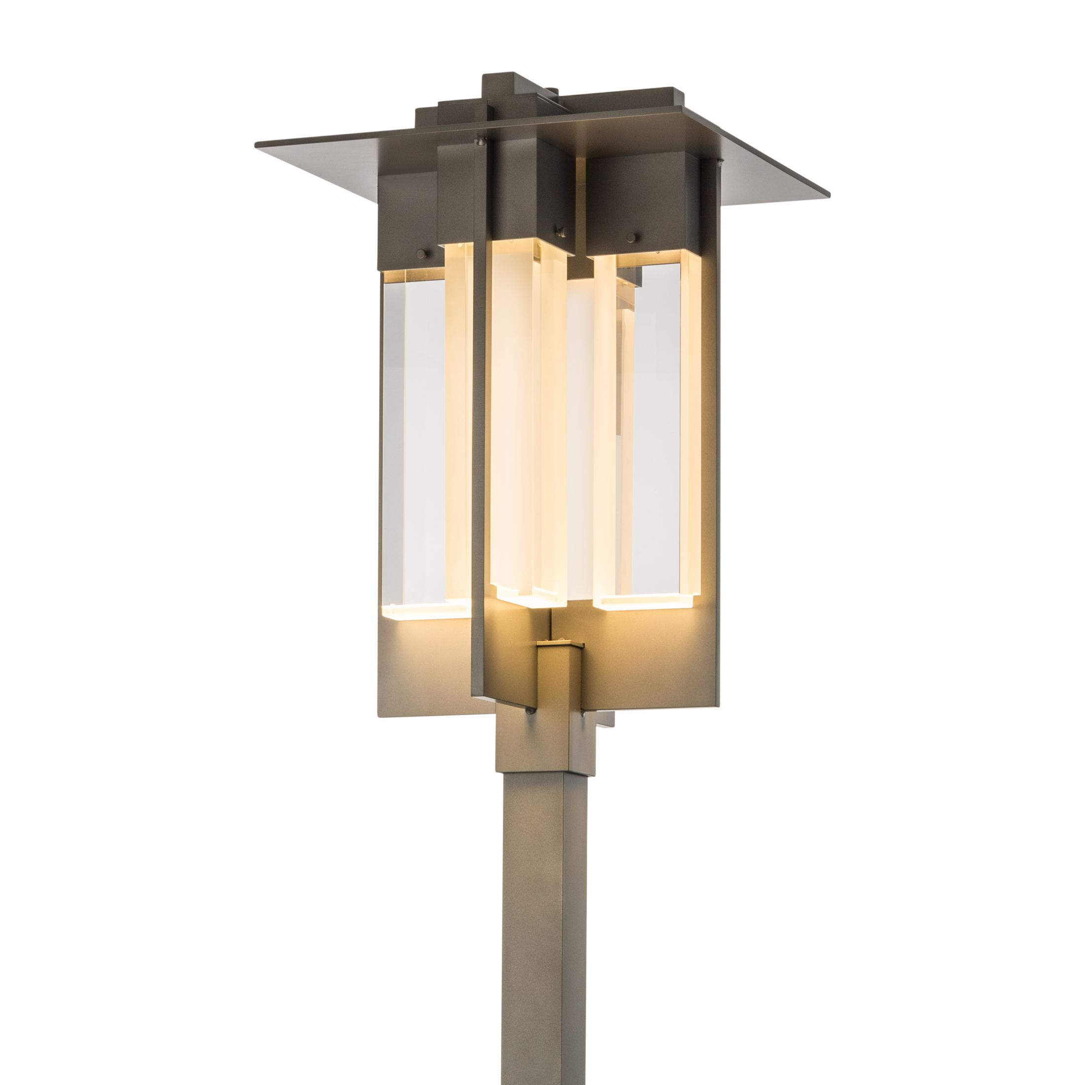 Thumbnail for Axis Large Outdoor Post Light