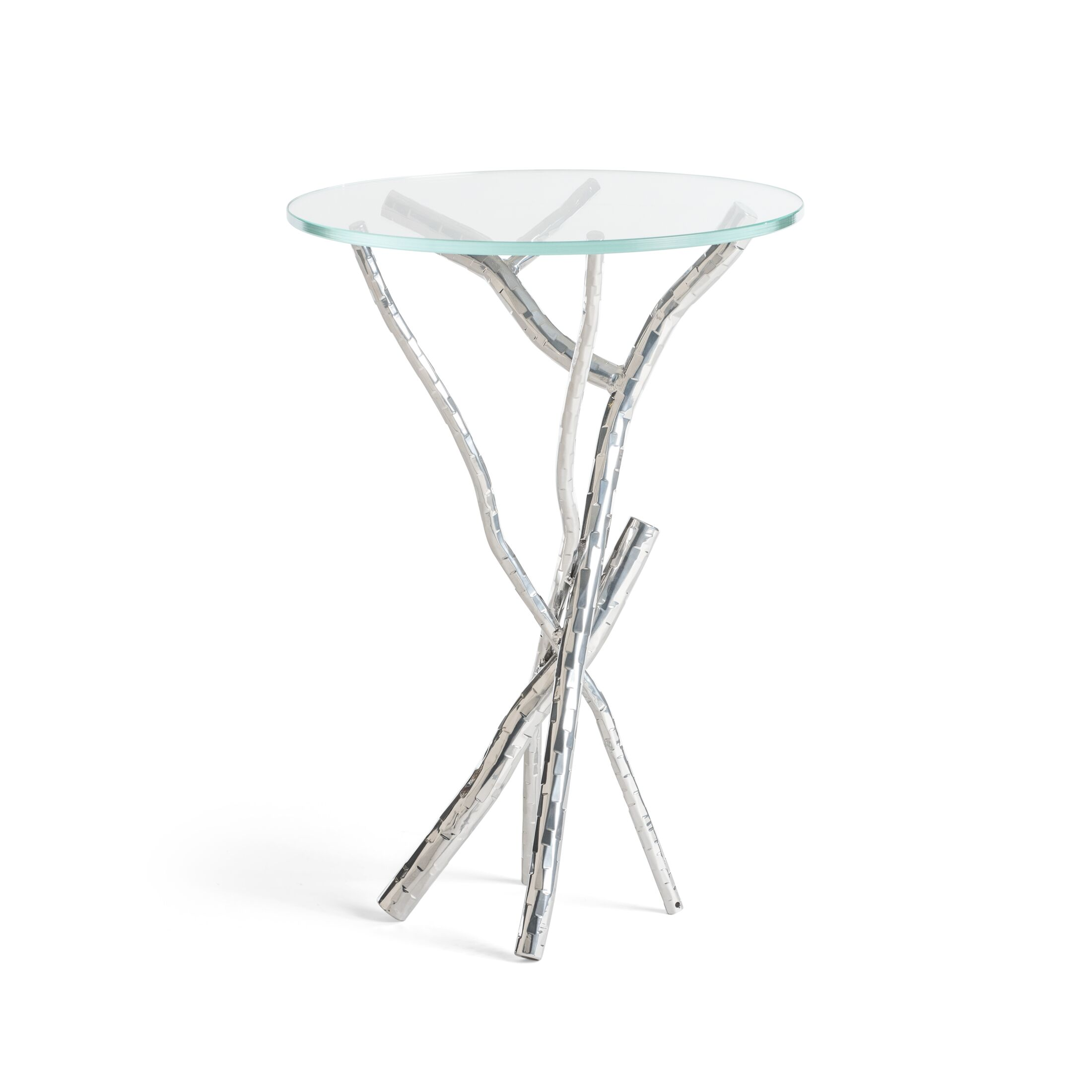 Thumbnail for Brindille Accent Table
