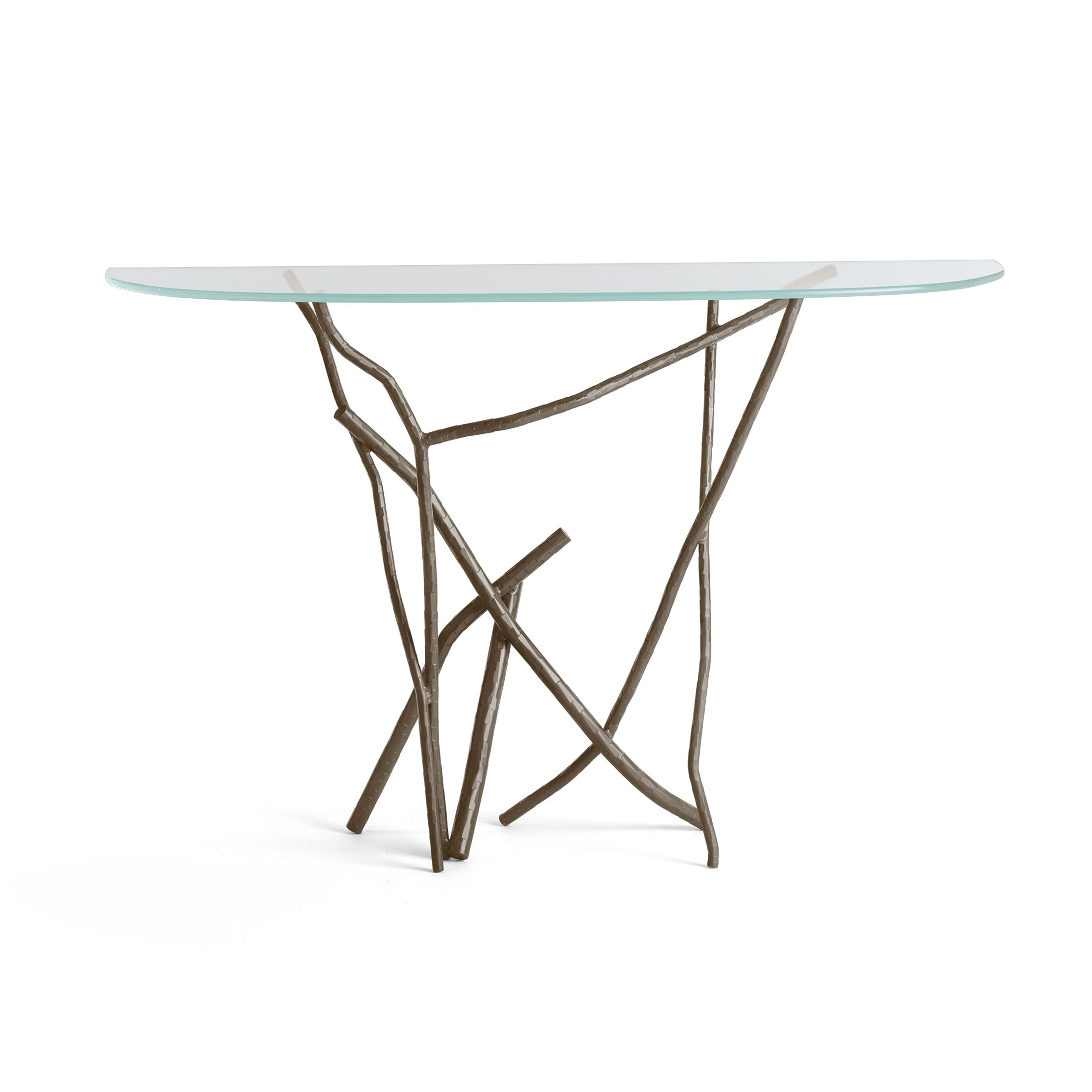 Product Detail: Brindille Console Table