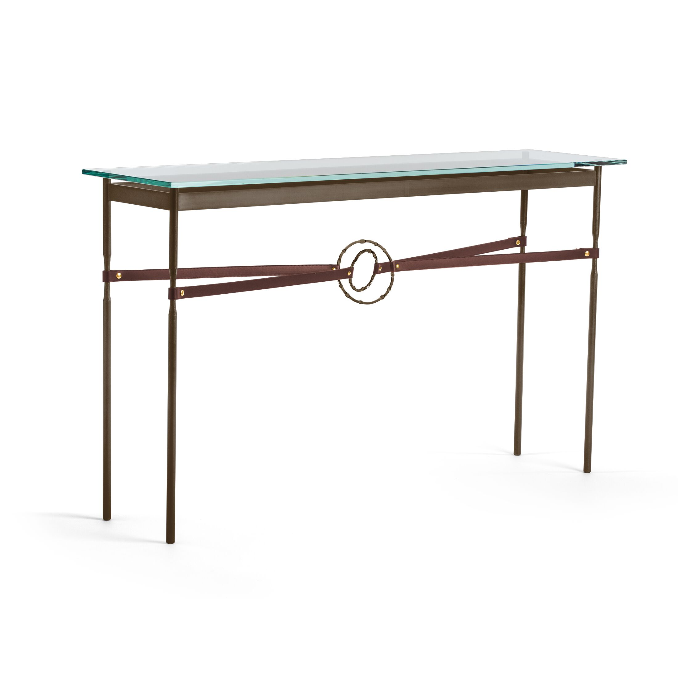 Product Detail: Equus Console Table