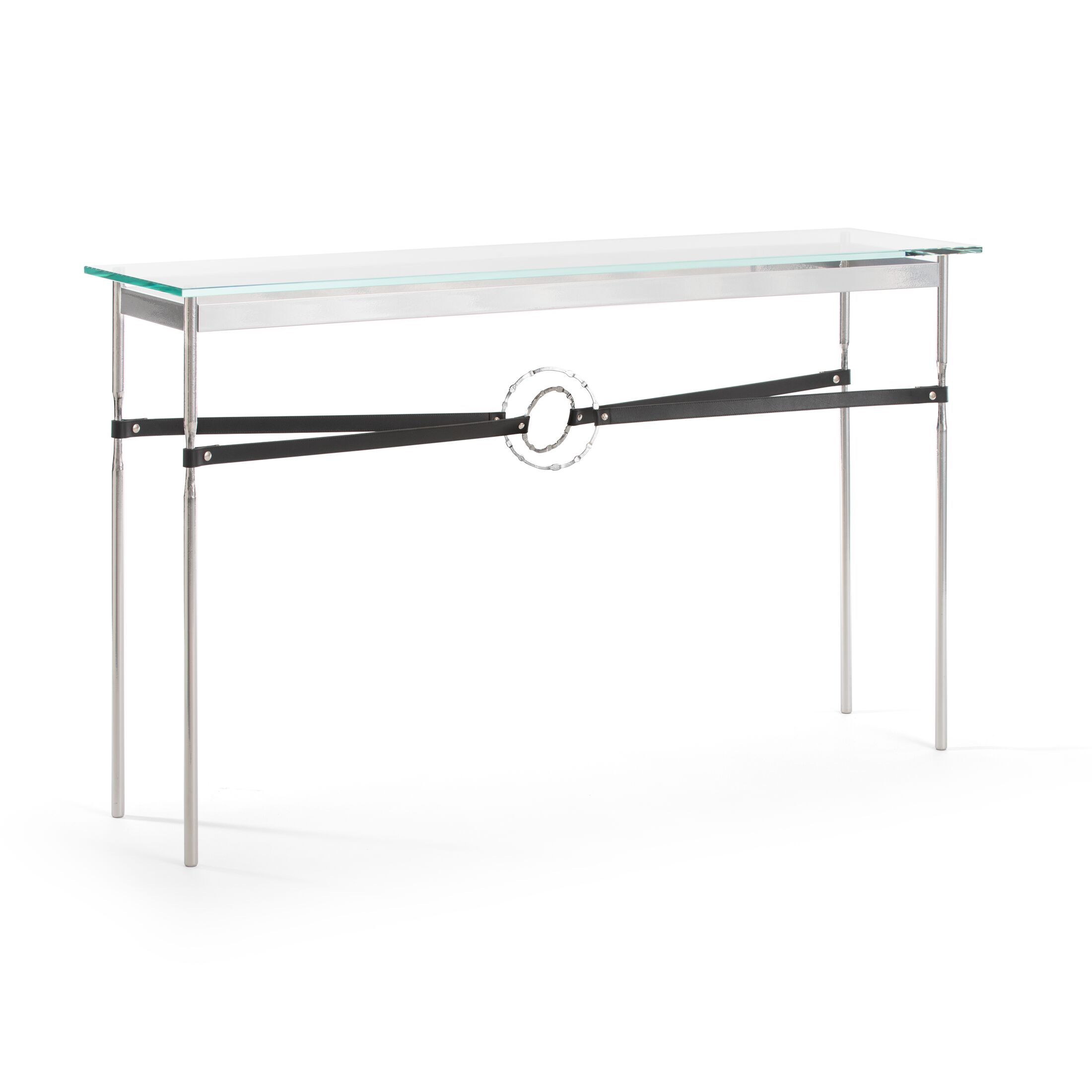 Thumbnail for Equus Console Table