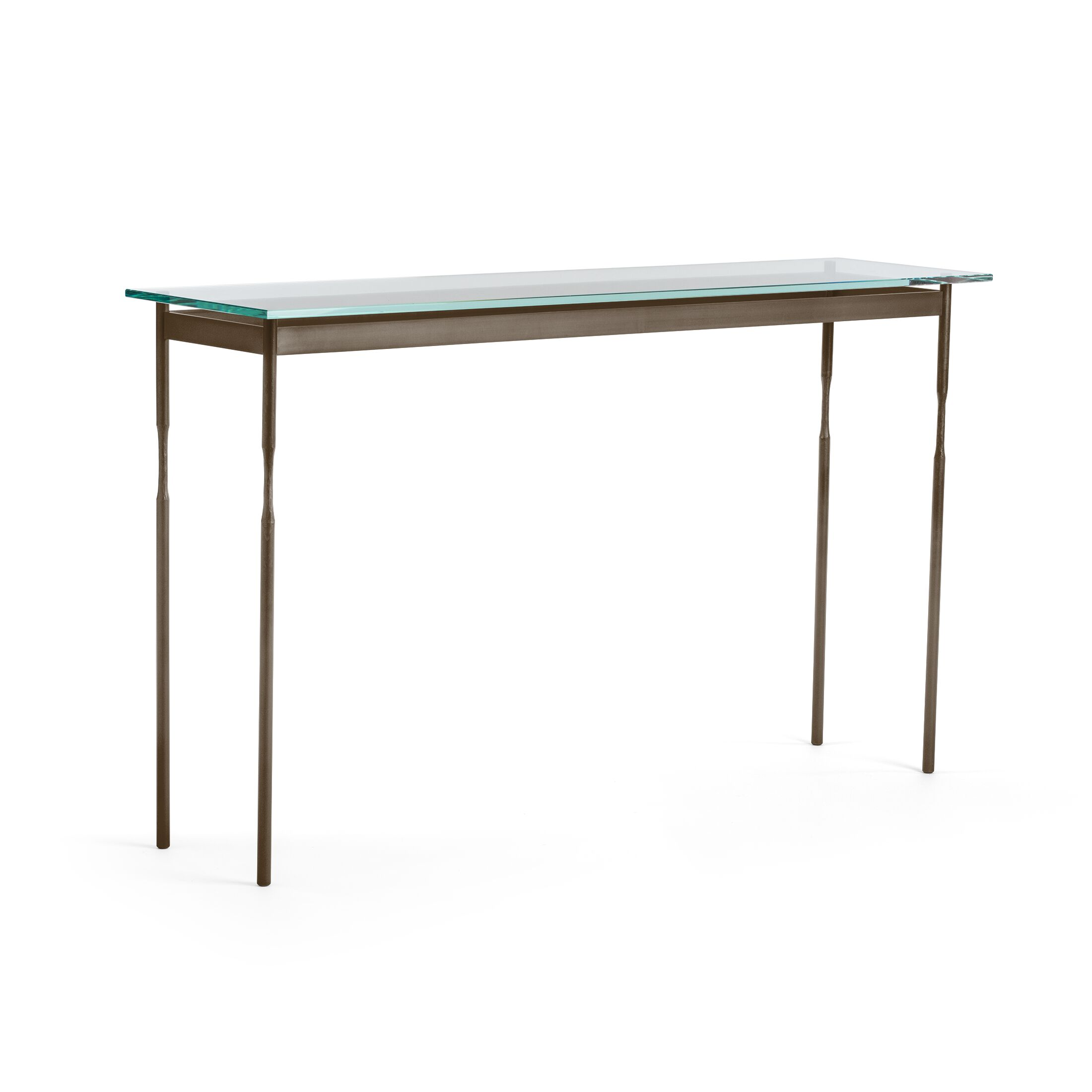 Product Detail: Senza Console Table