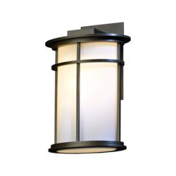 OUT-170008 Province Interior Sconce