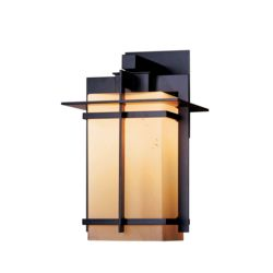 OUT-170021 Tourou Large Interior Sconce