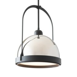 OUT-187462 Atlas Small Pendant
