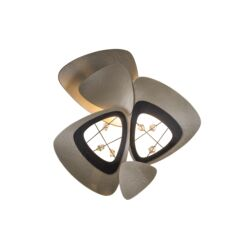 OUT-203305 Hendrix Sconce