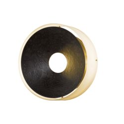 OUT-213310 Oculus Sconce
