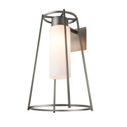 OUT-302573 Loft Outdoor Sconce