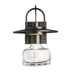 OUT-303005 Mason Large Outdoor Sconce