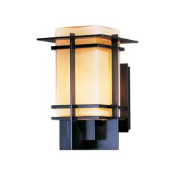 OUT-306001 Tourou Small Outdoor Sconce
