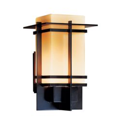 OUT-306003 Tourou Large Outdoor Sconce