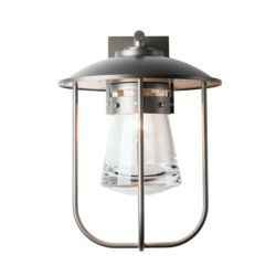 OUT-307720 Erlenmeyer Large Outdoor Sconce