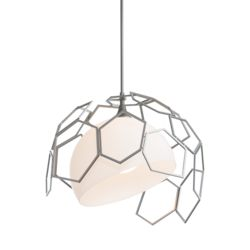 OUT-362001 Umbra Outdoor Pendant