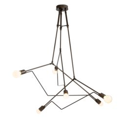 OUT-362015 Divergence Outdoor Pendant
