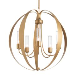 OUT-364201 Pomme Outdoor Pendant
