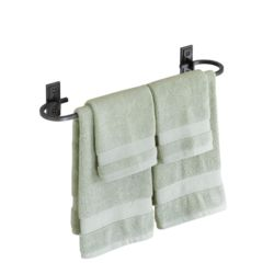 841016 Metra Towel Holder