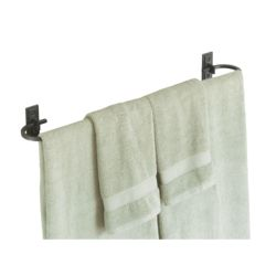 841024 Metra Towel Holder