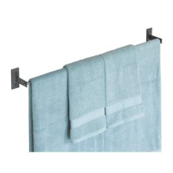 842032 Metra Towel Holder