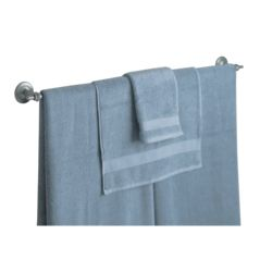 844015 Rook Towel Holder