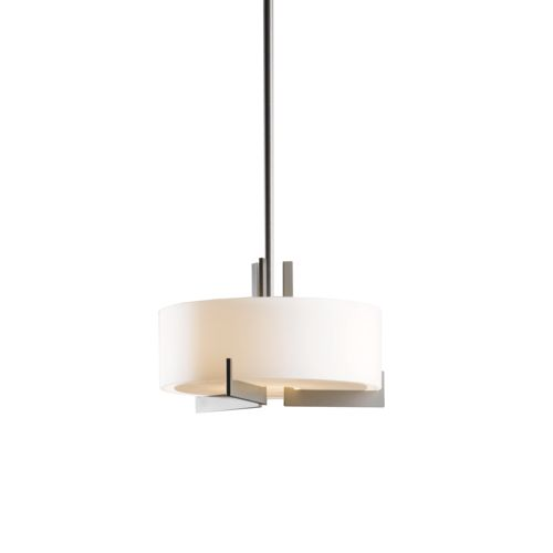 Product Detail: Axis Small Pendant
