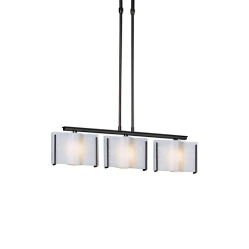 Product Detail: Exos Wave 3 Light Pendant