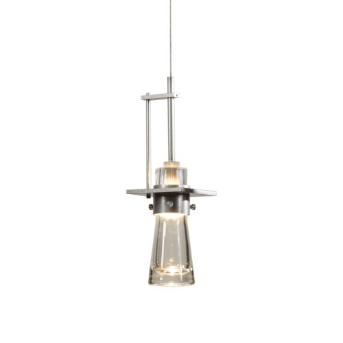 Product Detail: Erlenmeyer Large Low Voltage Mini Pendant