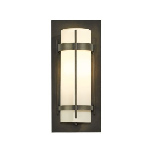 Product Detail: Banded Interior Sconce