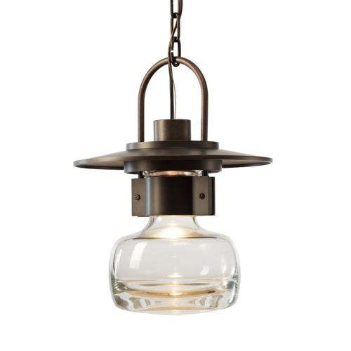 Product Detail: Mason Large Interior Pendant