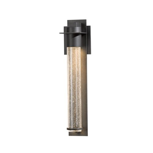 Product Detail: Airis Small Interior Sconce
