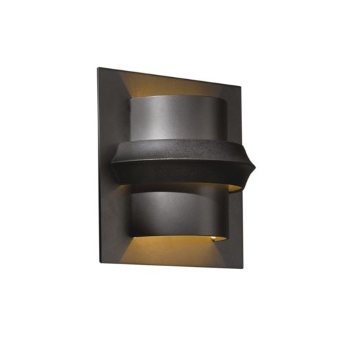 Product Detail: Twilight Sconce