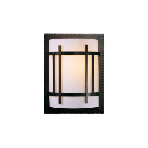 Product Detail: Extended Cage Sconce