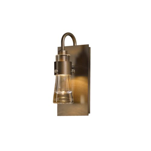 Product Detail: Erlenmeyer ADA Sconce