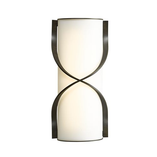 Product Detail: Mendon Sconce