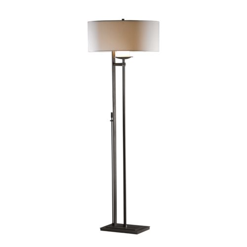 Product Detail: Rook Floor Lamp