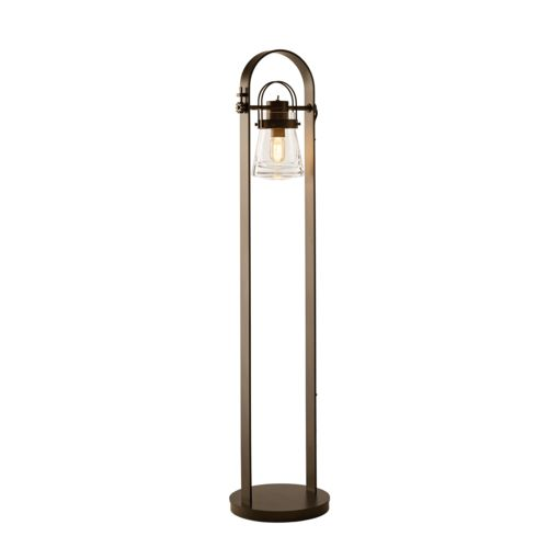 Product Detail: Erlenmeyer Floor Lamp