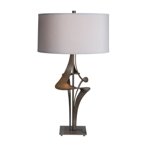 Product Detail: Antasia Table Lamp