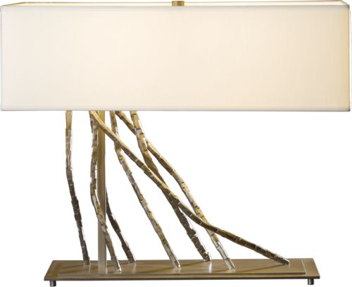 Product Detail: Brindille Table Lamp