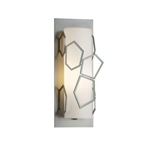 Product Detail: Umbra Large Outdoor Sconce