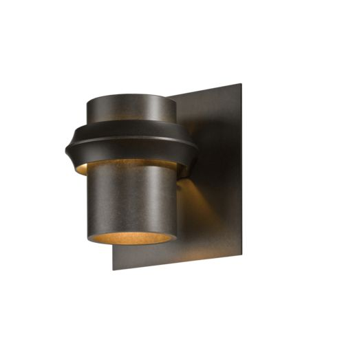 Product Detail: Twilight Dark Sky Friendly Outdoor Sconce