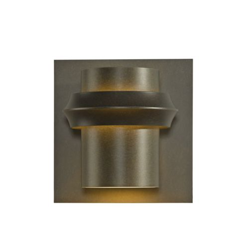Product Detail: Twilight Large Outdoor Sconce