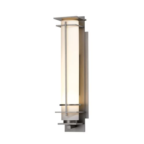 Product Detail: After Hours Outdoor Sconce