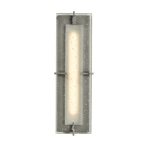 Product Detail: Ethos LED Outdoor Sconce