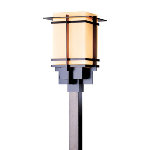 Product Detail: Tourou Large Outdoor Post Light