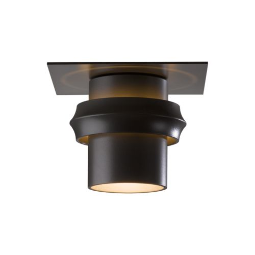 Product Detail: Twilight Dark Sky Friendly Outdoor Semi-Flush