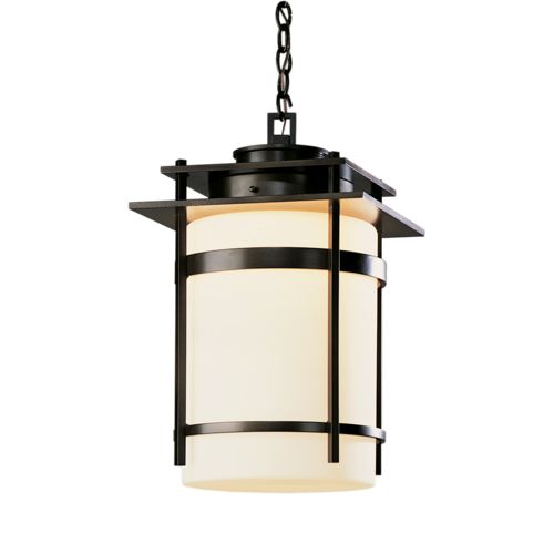 Product Detail: Banded Large Outdoor Fixture