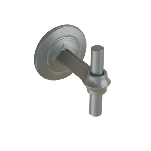 Product Detail: Rook Robe Hook