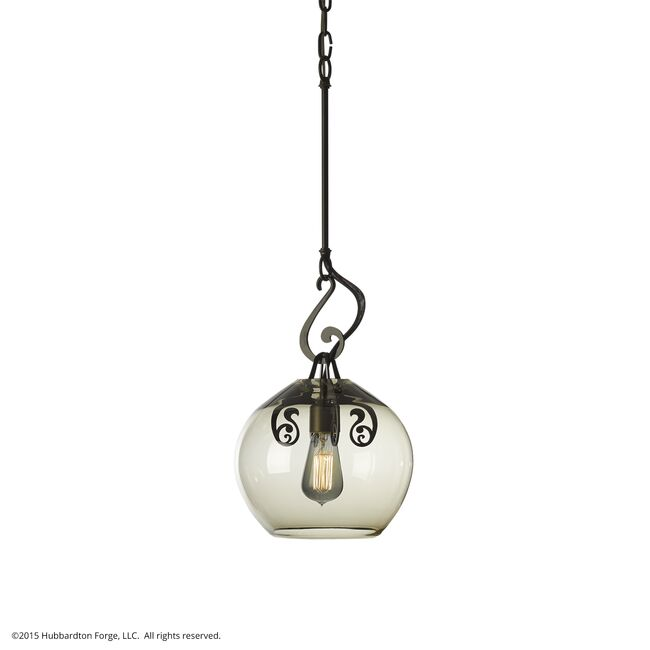 Product Detail: Lure Pendant