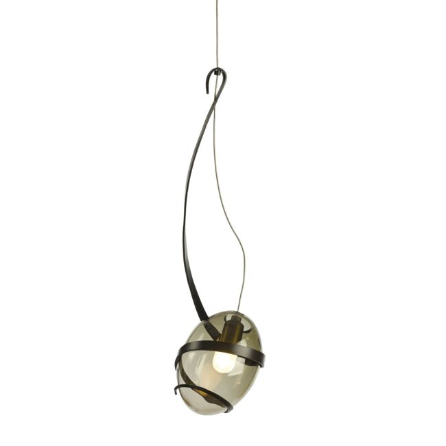 Product Detail: Pinot Low Voltage Mini Pendant