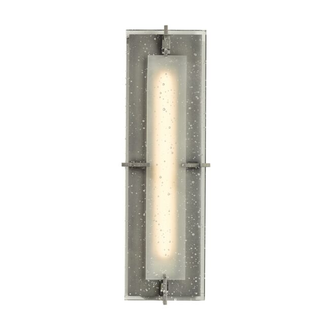Product Detail: Ethos LED Interior Sconce
