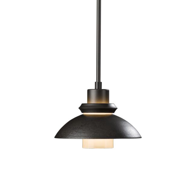 Product Detail: Staccato Large Mini Pendant